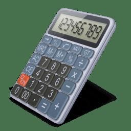 87414_calculator_icon